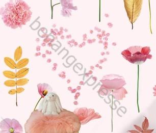 Flowers OZP 3772