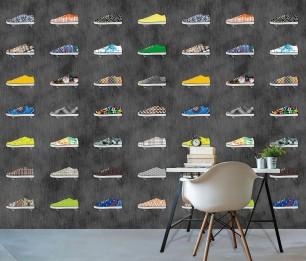Sneakers Di 2035