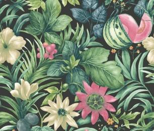 Botanical BA2003