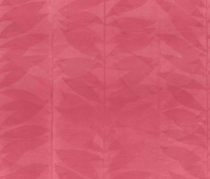 Botanical BA2108