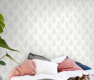 Nordic Elegance NG2295