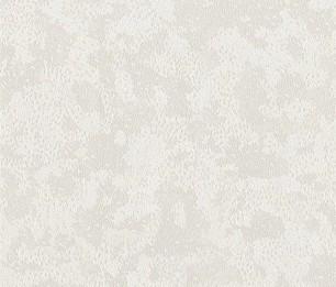 Sequins 35372