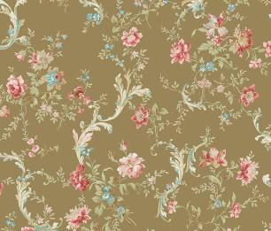 Flora FG70505