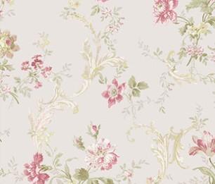 Flora FG70508