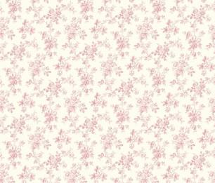 Flora FG70809