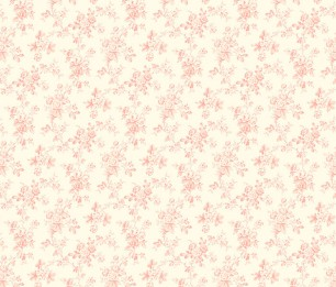 Flora FG70811