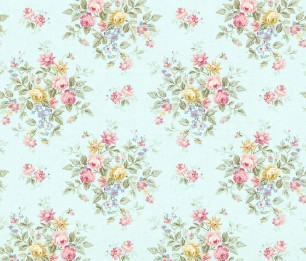 Flora FG71002