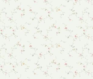 Flora FG71201