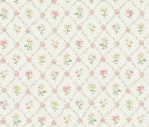 Flora FG71508