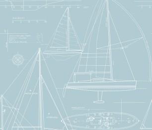 The Yacht Club YC61302