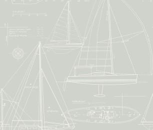 The Yacht Club YC61307