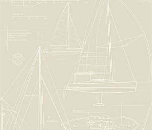 The Yacht Club YC61308