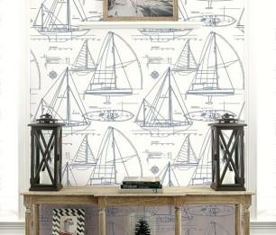 The Yacht Club YC61322