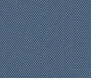The Yacht Club YC61612
