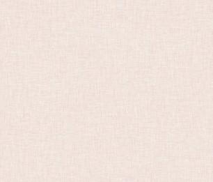 Linen Texture 676004
