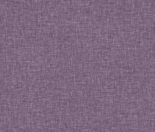 Linen Texture 676005