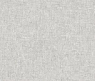 Linen Texture 676006