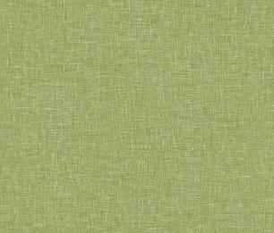 Linen Texture 676008