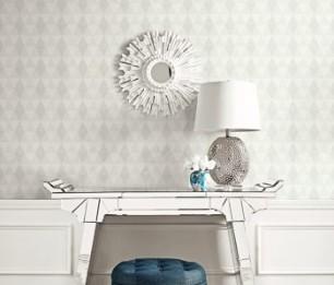 Modern Elegance DL30218