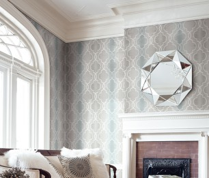 Modern Elegance DL30602