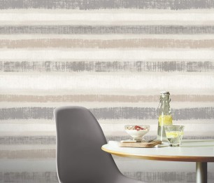 Painted Stripe 610603