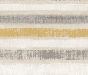 Painted Stripe 610604