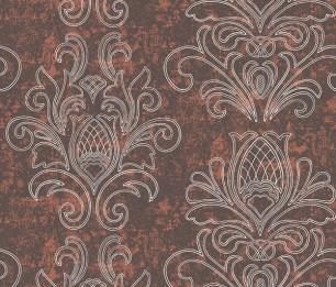 Nordic Baroque 590523
