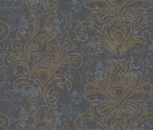 Nordic Baroque 590524