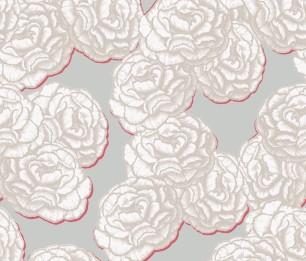 Blossom BLS-200501