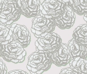 Blossom BLS-200504