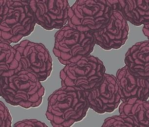 Blossom BLS-200506
