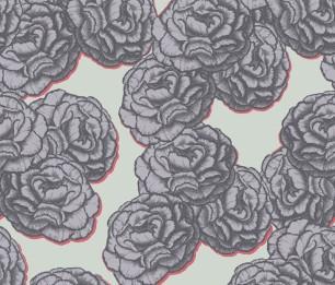 Blossom BLS-200515
