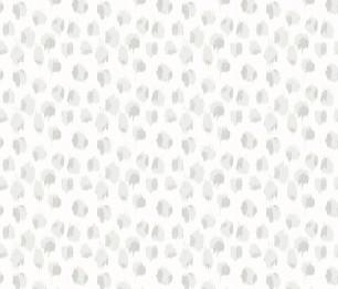 Ocelot BLS-200908