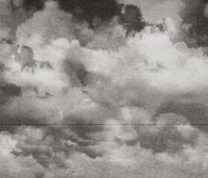 Digi tapeet Ceu Emeraude BLD-201302