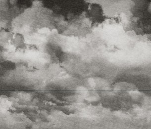 Digi wallpaper Ceu Emeraude BLD-201302