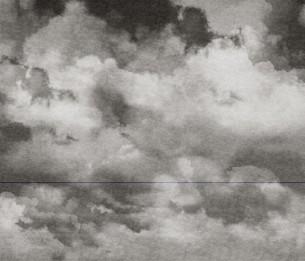 Digi tapeet Ceu Marine BLD-201307