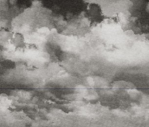 Дигитальные обои Ceu Marine BLD-201307