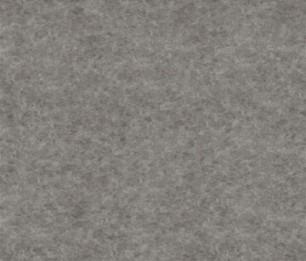 Дигитальные обои Sora Sauge BLD-201414