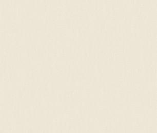 Wunderkammer 346-347010