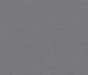 Coleton Plain WP0130701