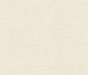 Coleton Plain WP0130703