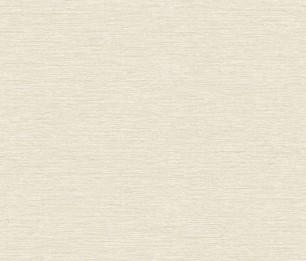 Coleton Plain WP0130704