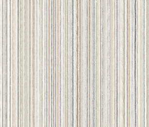 Milne Stripe WP0130901