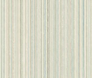 Milne Stripe WP0130902