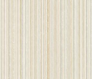 Milne Stripe WP0130903