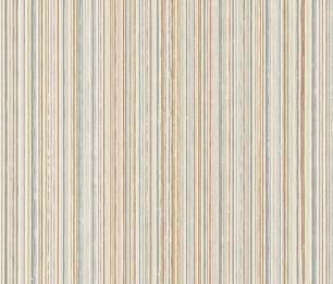 Milne Stripe WP0130904