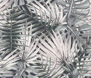 Fan Palm 1051-4