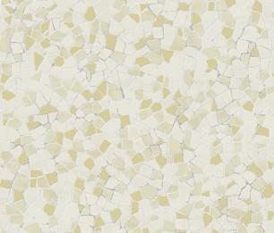 Glass Mosaic 1053-2