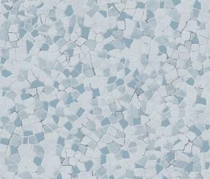 Glass Mosaic 1053-3