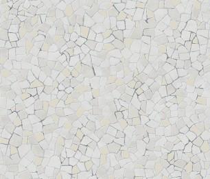 Glass Mosaic 1053-4